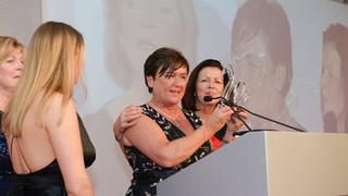 Pride of Stratford Awards