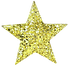 Sparkle_star-yellow.png