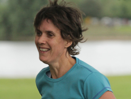 Inspirational campaigner and fundraiser, Julie Harvey, passes away