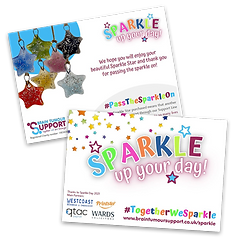 Sparkle_Star_card-web.png