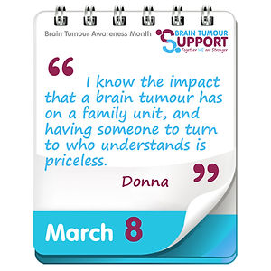 8_BTAM_quotes_Donna.jpg