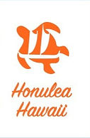 Honulea Hawaii 2x2 sticker_edited_edited