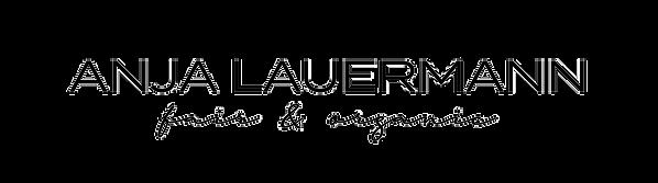 AnjaLauermann_Logo2021_edited.png