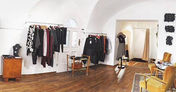 Shop_web01.jpg