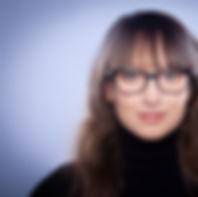 Anja Lauermann (c) Michaela Mejta