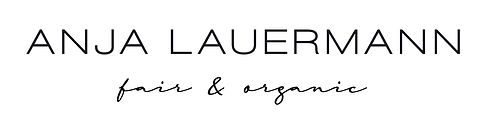 AnjaLauermann_Logo2019.jpg