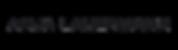 AnjaLauermann_Logo_Homepage.png