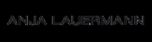 Anja Lauermann Logo