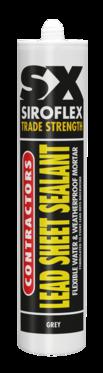 Lead Sealant