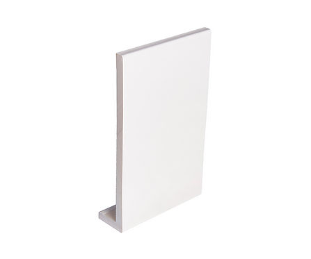 Capping Board (9mm)