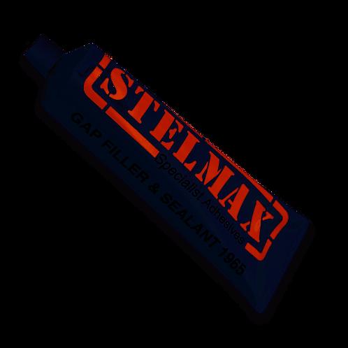 Stelmax Gap Filler & Sealant 1965