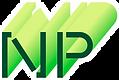 nlp logo wol[461].png