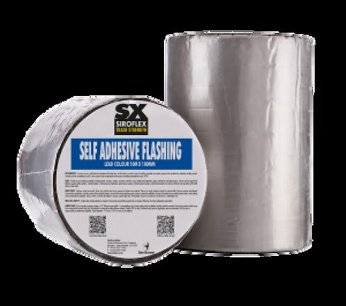 Self Adhesive Lead Flashing