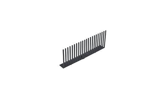 Eaves Comb Filler (1M)