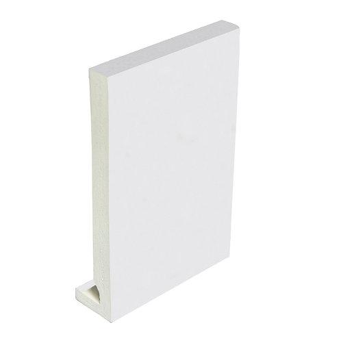 Fascia Board (16mm)