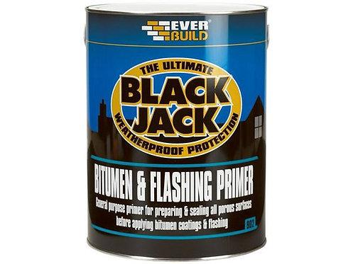 Bitumen & Flashing Primer