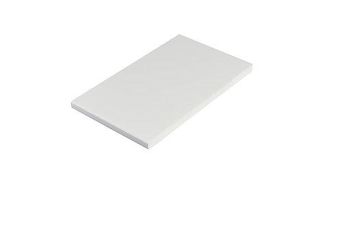 Flat Soffit Board (9mm)
