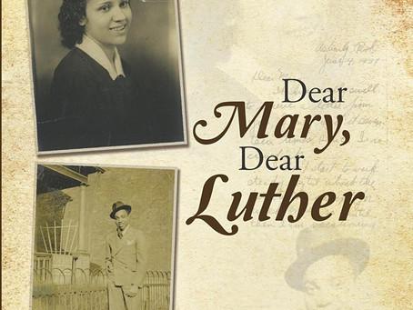 Dear Mary, Dear Luther
