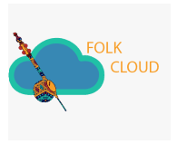 Folk Cloud