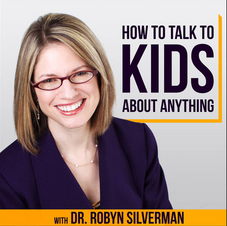 How to Talk to White Kids about Race & Racism