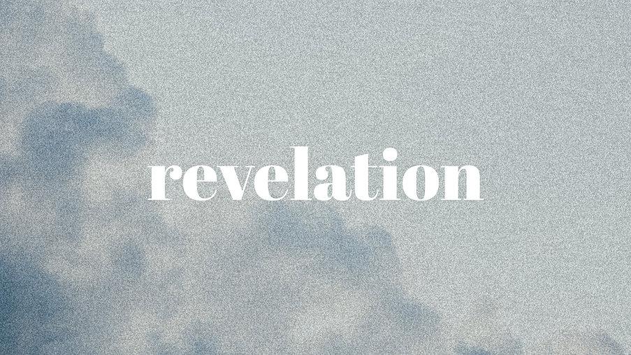 Revelation Title.jpg