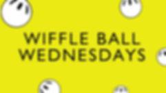 Wiffle Ball Wed.jpg