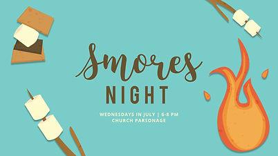 Smores Night.jpg