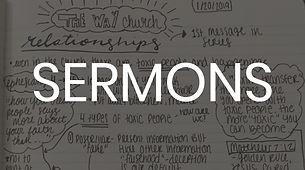 SERMONS2.jpg