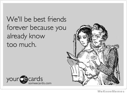 well-be-best-friends-forever.jpg