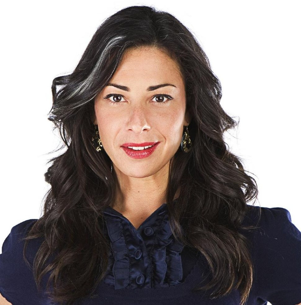 stacy-london_5b1_5d.jpg