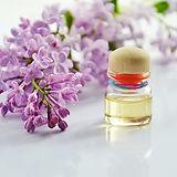 essential-oil-3868596_640.jpg