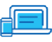 Xplornet%20ad%20-%20Icons_edited.png