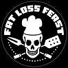 FatLossFeast.png