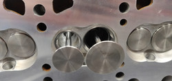 Revisie Cilinderkop