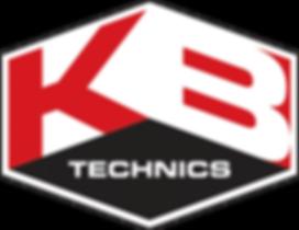 KBTechnics_RGB.png