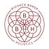 Biohack Baker Holistics.png