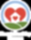 HHH white type logo.png