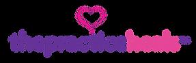 Master TPH Logo.png
