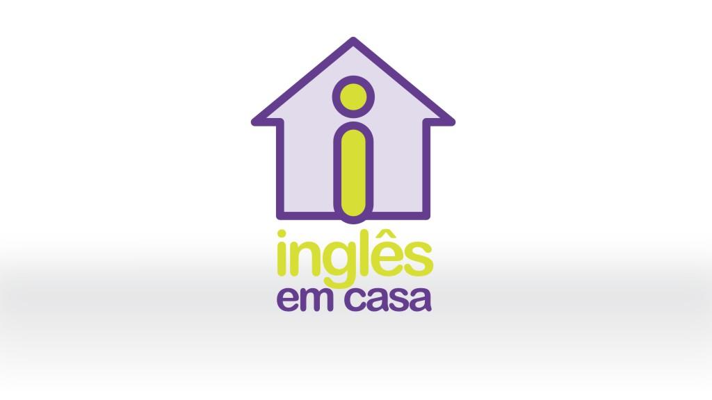 Marca para serviço de aulas em domicílio