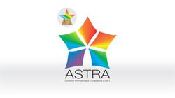 Novo logotipo (2011)