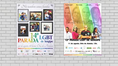 Astra LGBT