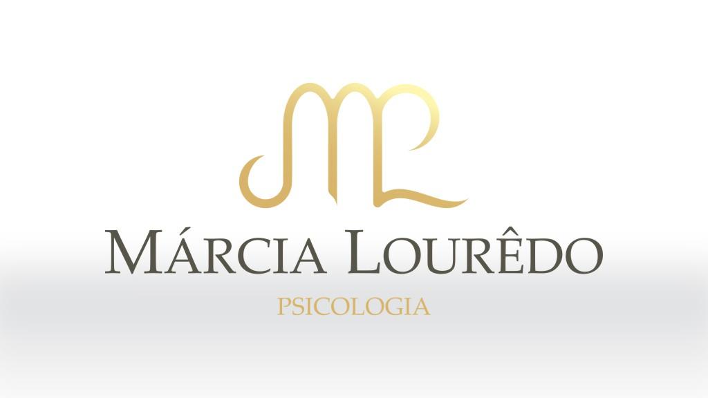 Criação de marca para psicóloga