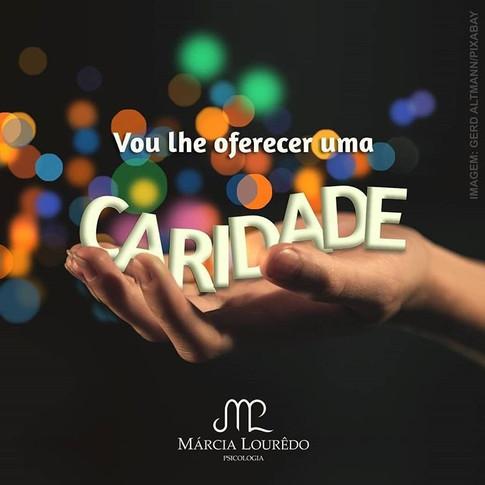 Márcia Lourêdo Psicologia - Instagram