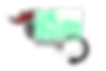 Copy of ReturnService_FULLCOLOR.png