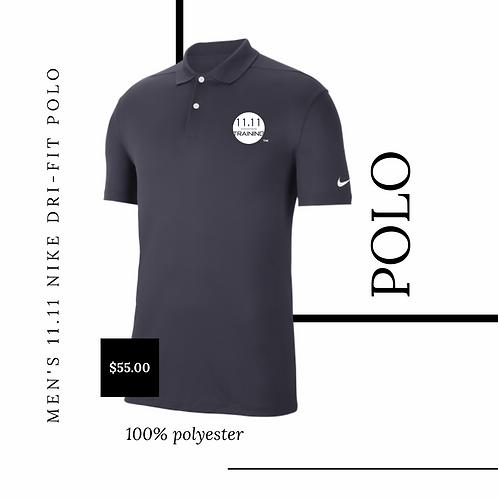 Men's Nike Dri-Fit Polo