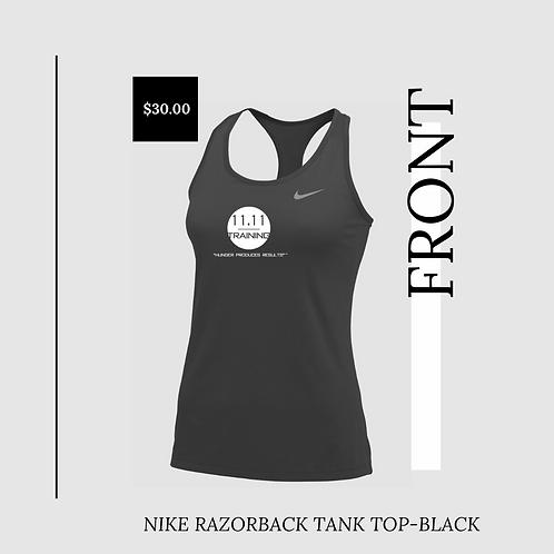 Women's Nike Dri-Fit Tank Top