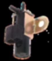 Vacuum Solenoid Valve.png