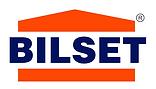 Bilset Logo.png