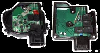 Windshield Wiper Motor Module.png