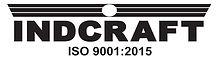Indcraft logo-1.jpg
